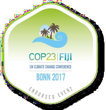 Conferinţa privind schimbările climatice continuă, la Bonn