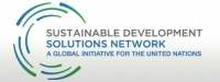 UN Sustainable Development Solutions Network (SDSN), USA