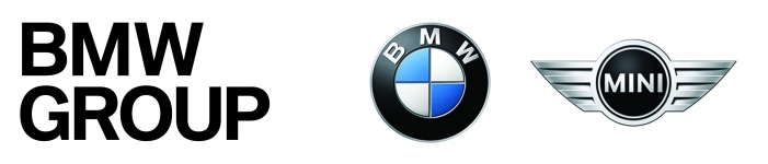BMW Group- Headline Partner