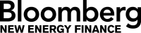 Bloomberg New Energy Finance