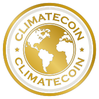 Climate Coin Foundation
