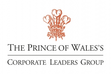 The Prince of Wales's Corporate Leaders Group