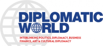 Diplomatic World