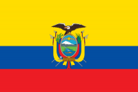 Republic of Ecuador