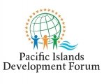 Pacific Islands Development Forum