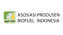 Indonesia Biofuels Producer Association