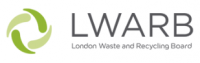 The London Waste & Recycling Board