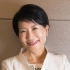 Naoko Ishii, CEO & Chairperson, Global Environment Facility